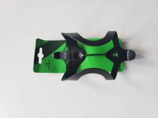 Качественный флягодержатель (бутылкодержатель) ROCKBROS для велосипеда 2
