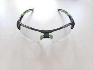 Фотохромные велосипедные очки ROCKBROS 4