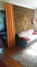Продаётся двухкомнатная квартира город Винница улица 600-летия, район 3