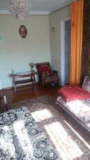 Продаётся двухкомнатная квартира город Винница улица 600-летия, район 2