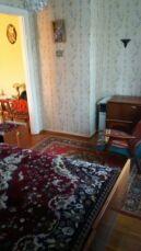 Продаётся двухкомнатная квартира город Винница улица 600-летия, район 4