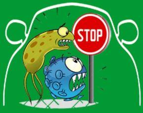 Антивирусная и антибактериальная чистка авто и кондиционера.Запорожье
