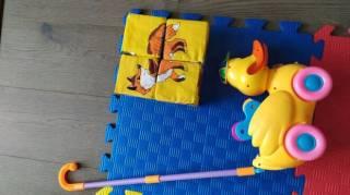 Продам іграшки