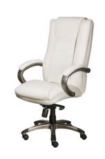 Офисное массажное кресло US MEDICA Chicago 3