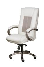 Офисное массажное кресло US MEDICA Chicago 4
