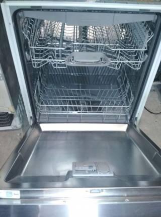 Посудомоечная машина Siemens sl6p1s из Германии. 3