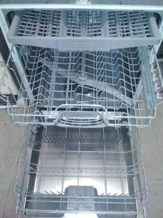 Посудомоечная машина Siemens sl6p1s из Германии. 4