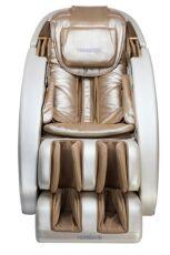 Массажное кресло YAMAGUCHI Orion 2