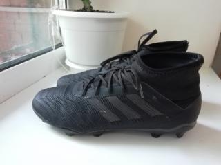 Футбольные бутсы, копы Adidas ACE 17.3