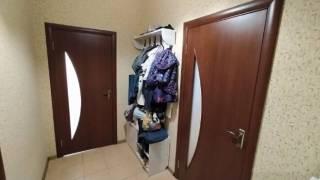 1к квартира на Замості в зручному місці 2