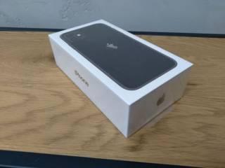 IPhone 11 256 GB Neverlock Black - Айфон 11 Неверлок Черный 256 ГБ