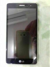Продам смартфон диагональ 5 дюймов Lg X155