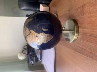 Глобус 14.2, 20 , 25, 32 см качество супер 2
