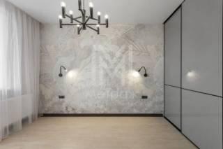 Продам квартиру с дизайнерским ремонтом ЖК Левада 7