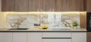 Продам квартиру с дизайнерским ремонтом ЖК Левада 2