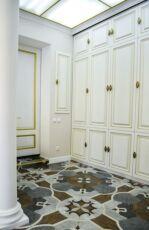 Продам 3-комн. квартиру VIP-уровня на пр. Соборном/ б. Шевченко