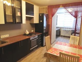 Современная 2 квартира для современных людей в Жк София от Мартынова.