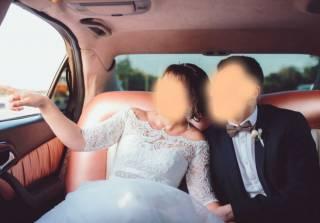 Продам свадебное платье с украшением Swarovski 4