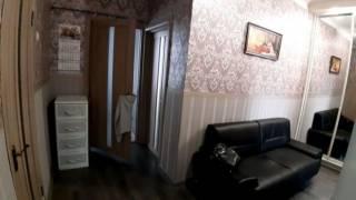 Сдам 2-х комнатную квартиру центр Пастера, 18