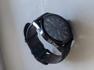 Б.у наручные часы продать днепропетровске в скупка часов