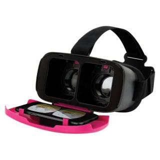 Окуляри віртуальної реальності ONN VR Headset 2