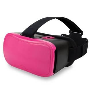Окуляри віртуальної реальності ONN VR Headset