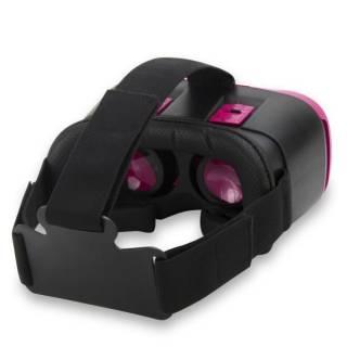 Окуляри віртуальної реальності ONN VR Headset 3