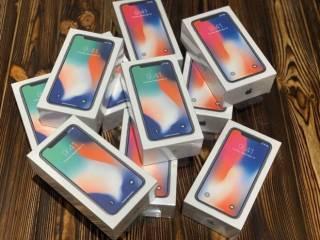 Iphone X\Xs]XsMax\6\6s\7\7plus\8\11 Новые! Оригинал 2