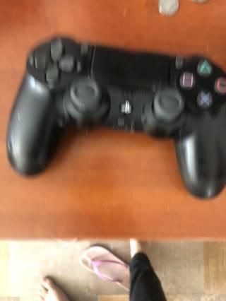 Playstation 4 slim 1 террабайт   Монитор samsung все игры в подарок 2