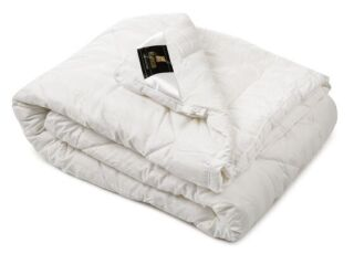 Одеяло исскуственный пух