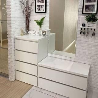 Ремонт вашей корпусной мебели. Изготовление любой корпусной мебели. 7