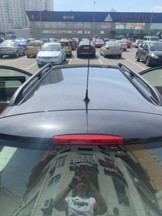 Продам Renault Megane 2.0 16v не opel; не Dacia; не skoda; не ford 3