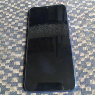 Смартфон redmi note 7. 4/64 ГБ.