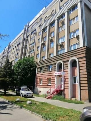 Продажа уютной 2х комн квартиры на Московском пр-те в доме №89