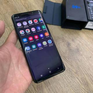 Sumsung Galaxy S8\S9\S10\S20+\S20ultra Note 10\10+\9\8\\8+ Новые!