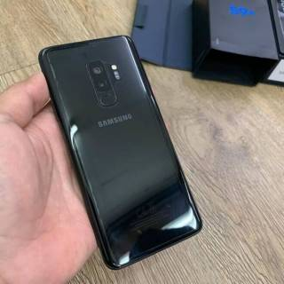 Sumsung Galaxy S8\S9\S10\S20+\S20ultra Note 10\10+\9\8\\8+ Новые! 9