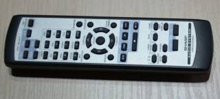 Д/У - Пульты  Аудиотехники. 4