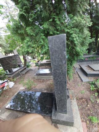 Продам участок на Лукьяновском кладбище 2