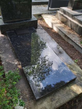 Продам участок на Лукьяновском кладбище