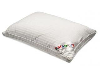 """Премиум подушка """"Markus''"""