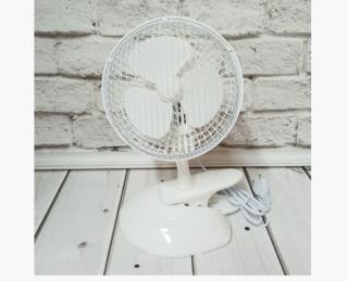 Продам вентилятор настольный DOMOTEC