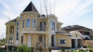 Архитектурное проектирование жилых и общественных зданий. 2