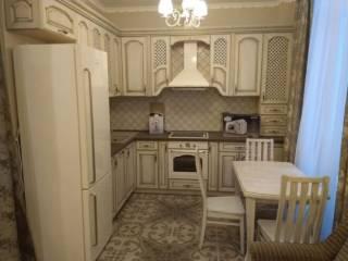 Продам квартиру в ЖК ОПТИМА  70 кв.м.