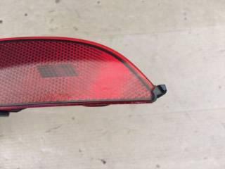 Фонарь задний правый Audi Q3 15-18 8U0945096D 4