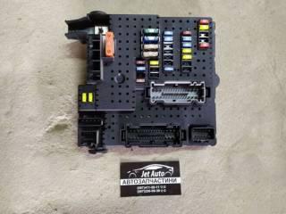 30786646 Блок предохранителей Volvo