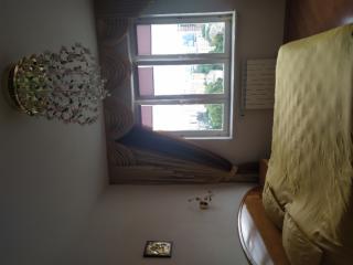 Уборка квартир, домов, коттеджей. 2