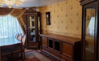 Дом 230 м.кв. 2 входа(146+84),обжитой, мебель, земля, техника 740 $\м2 6