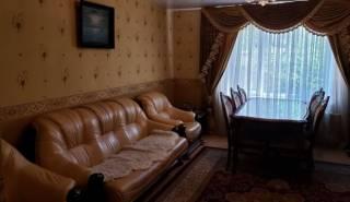 Дом 230 м.кв. 2 входа(146+84),обжитой, мебель, земля, техника 740 $\м2 5