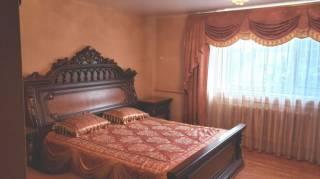 Дом 230 м.кв. 2 входа(146+84),обжитой, мебель, земля, техника 740 $\м2 8
