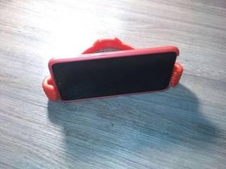 Підставка для телефону 3